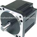 400w dc motor de imã permanente