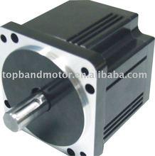 400w dc permanent magnet motor
