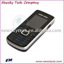 Factory wholesale 450MHz CDMA Mobile Phone