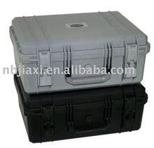 Hot!!!! IP67 plastic waterproof hard case