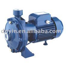 centrifugal garden pump(2CP series)