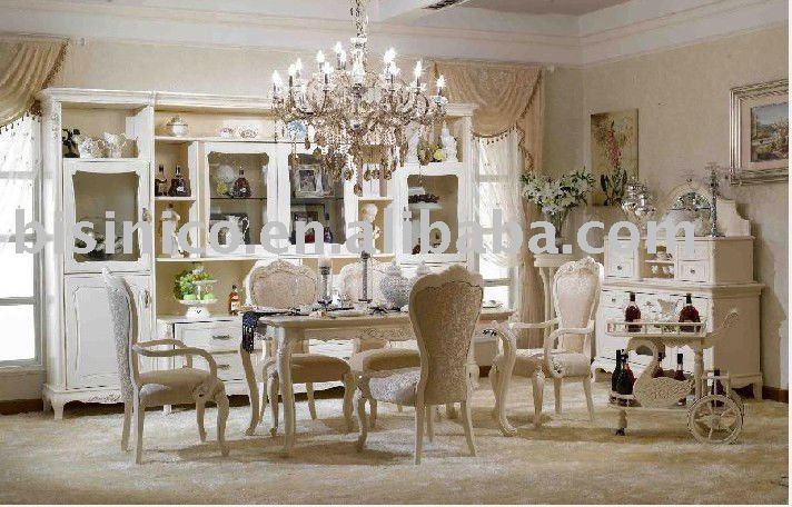 Excellent American Furniture Dining Room Sets 712 x 456 · 80 kB · jpeg