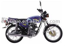 CG 125cc street motor bike