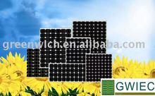 Solar Cell Panel 80W