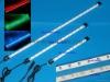 Make in China led tube light led light (waterproof IP67 DC 12v)