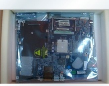 Motherboard For ACER 5112 5110 5100 5101 5102 5113 3100