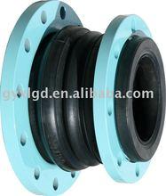 ANSI, DIN Standard Rubber Expansion Joints