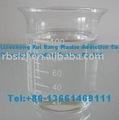 Liaocheng Ruibang DOP plastificante