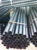 CS A106 GR.B Galvanized Pipe