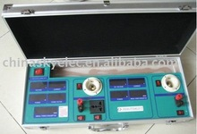 DC/AC LED Power testing machine