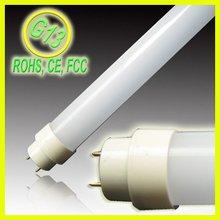 saving energy T8 led fluorescent tube