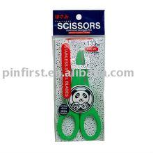 new scrapbooking Paper Shapers Scissors