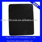 fashion silicone cover skin for apple ipad 1