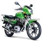 DLS 125cc gasline motorcycle/ gas motorbike