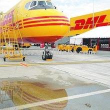 Guangzhou Shenzhen air cargo transport /express service to Burma Rangoon---Kelsey