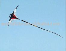 children KITE flying kites soft kites