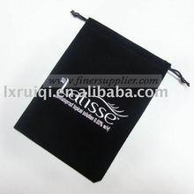 velvet bags for gift