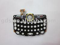 8350i keypad keyboard +trackball