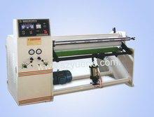 YET0601-01 automatic stationery tape rewinding machine