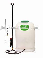 Knapsack Electric Battery Power Sprayer with CE(16L,18L,20L)