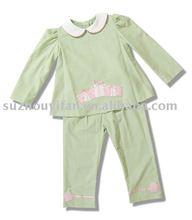babies clothesBC-BR1268