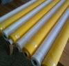 polyester screen mesh