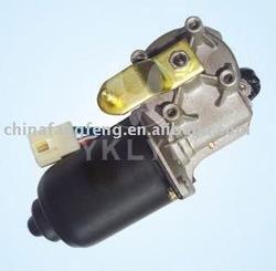 WIPER MOTOR FOR Mazda