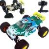 1 8 High Speed rc cars nitro gas,electric car eec