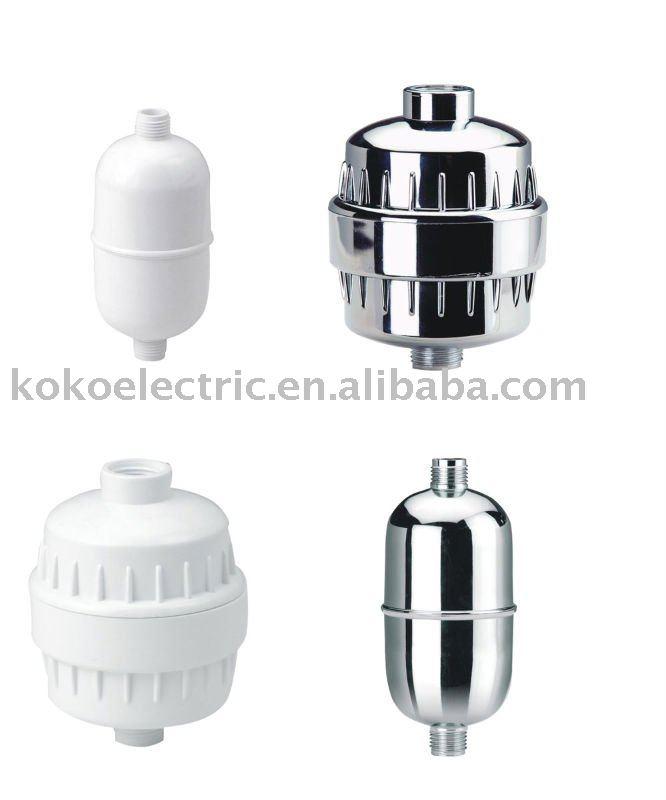 shower filter buy shower filter spa shower filter tap filter product on. Black Bedroom Furniture Sets. Home Design Ideas