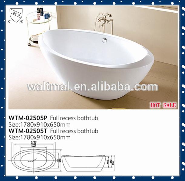 spray paint acrylic bathtub wtm 02505 view bathtuble waltmal product. Black Bedroom Furniture Sets. Home Design Ideas