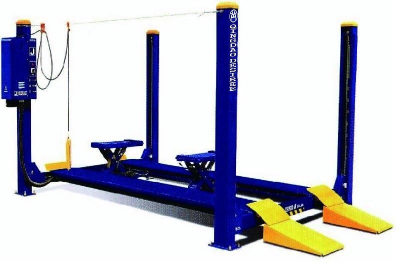 Hydraulic Lift Ramps : New hydraulic jack lift capacity