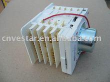 Invensys timer EC4976 Model