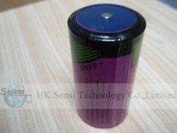 TL-5930 3.6 V TADIRAN Primary lithium battery
