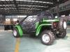 all terrain vehicle 800cc 4 X 4,MAR-2