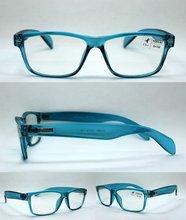 2011 new sunglasses