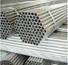 10#~45# HDG Steel Pipe