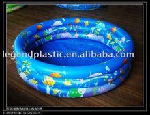 inflatable kids swimming pool