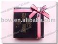 Gros / variété sortes de chocolat coffret cadeau