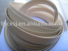 Good quality hot items for 2012 edge banding pvc