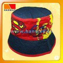 children's fashion bucket hat