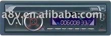 dvd car (DVD/CD/FM/AM/USB/AV OUT)