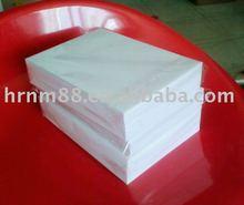 RC glossy inkjet photo paper(230gsm)