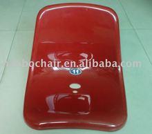 ergonomic standing seats