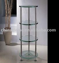 sell glass shelf L504