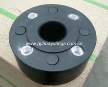 epdm rubber metal expansion joint suppliers