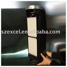 negative ion air purifier(Open in USA)