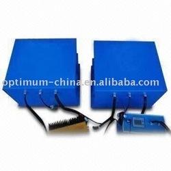 volta batteries for car/bus/ev/hev/forklift 48v 400ah