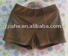 2012 fashion casual pants