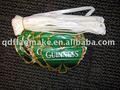 Publicidad buntings / banderín banderas de cuerda