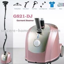 GS21-DJ Electric Cloth Steamer